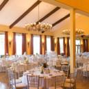 130x130 sq 1425156898308 castlewood country club wedding 114