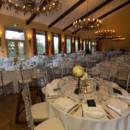130x130 sq 1425156903704 castlewood country club wedding 119
