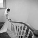 130x130 sq 1425164473816 1381 emily and jesses wedding fort mason wedding