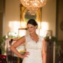 130x130 sq 1425164484020 1390 emily and jesses wedding fort mason wedding