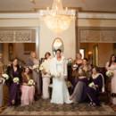 130x130 sq 1425164489308 1419 emily and jesses wedding fort mason wedding