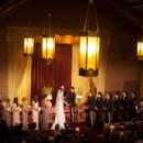 130x130 sq 1425164495050 1507 emily and jesses wedding fort mason wedding