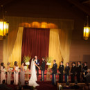 130x130 sq 1425164500049 1509 emily and jesses wedding fort mason wedding