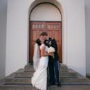 130x130 sq 1425164511647 1562 emily and jesses wedding fort mason wedding
