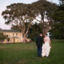 130x130 sq 1425164518133 1588 emily and jesses wedding fort mason wedding