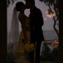 130x130 sq 1425164523064 1611 emily and jesses wedding fort mason wedding