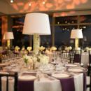 130x130 sq 1425164539256 1642 emily and jesses wedding fort mason wedding