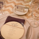 130x130 sq 1425164544603 1646 emily and jesses wedding fort mason wedding