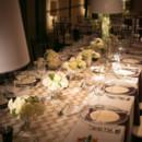 130x130 sq 1425164555144 1656 emily and jesses wedding fort mason wedding