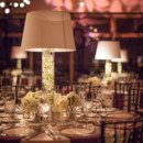 130x130 sq 1425164559884 1691 emily and jesses wedding fort mason wedding
