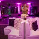 130x130 sq 1425164565780 1956 emily and jesses wedding fort mason wedding