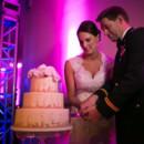 130x130 sq 1425164570292 2124 emily and jesses wedding fort mason wedding