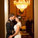 130x130 sq 1425164576257 2224 emily and jesses wedding fort mason wedding