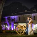 130x130 sq 1425164581944 2236 emily and jesses wedding fort mason wedding