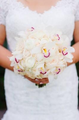 400x400 1489433946563 judys bridal bouquet