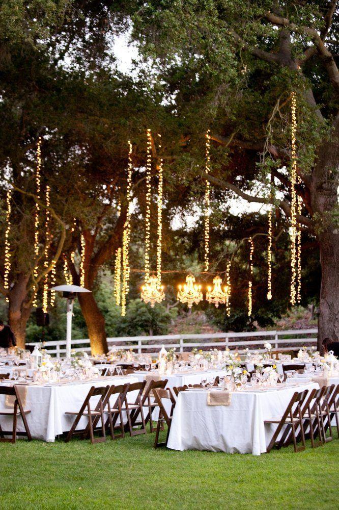 Pomona Wedding Rentals