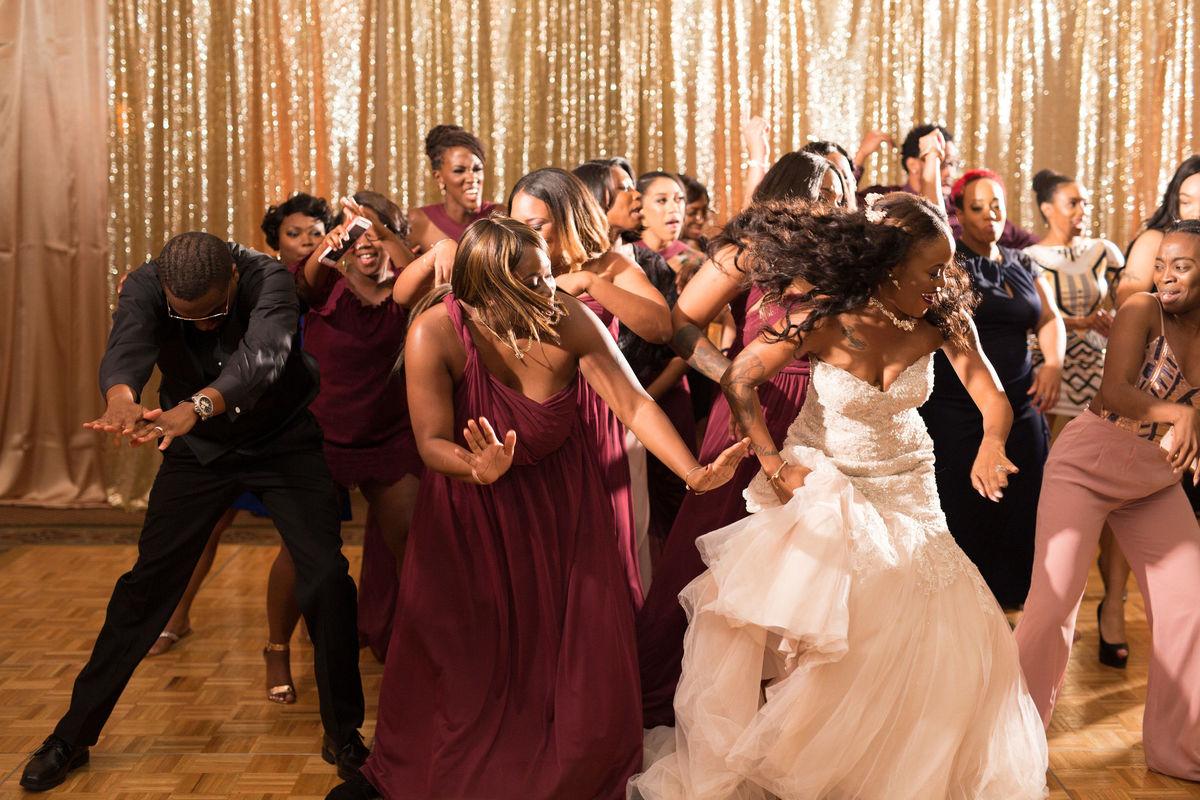 Touche Weddings Amp Events Llc Planning Virginia Beach