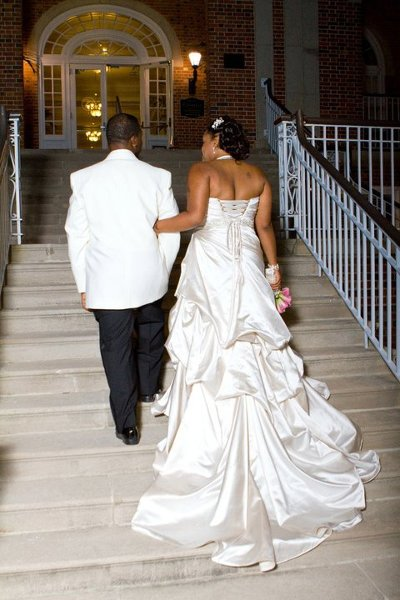 photo 58 of Touche Weddings & Events, LLC