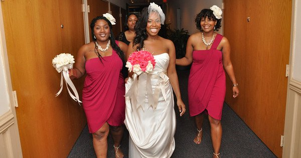 photo 68 of Touche Weddings & Events, LLC