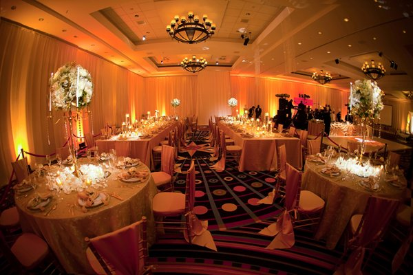 photo 83 of Touche Weddings & Events, LLC