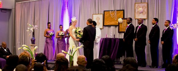 photo 72 of Touche Weddings & Events, LLC