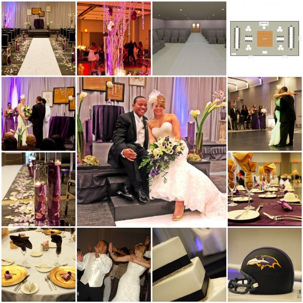 photo 73 of Touche Weddings & Events, LLC