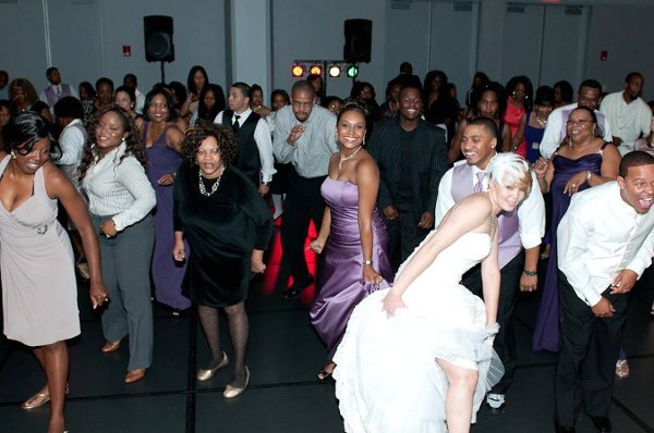 photo 75 of Touche Weddings & Events, LLC
