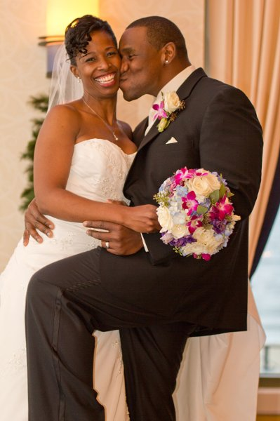 photo 46 of Touche Weddings & Events, LLC