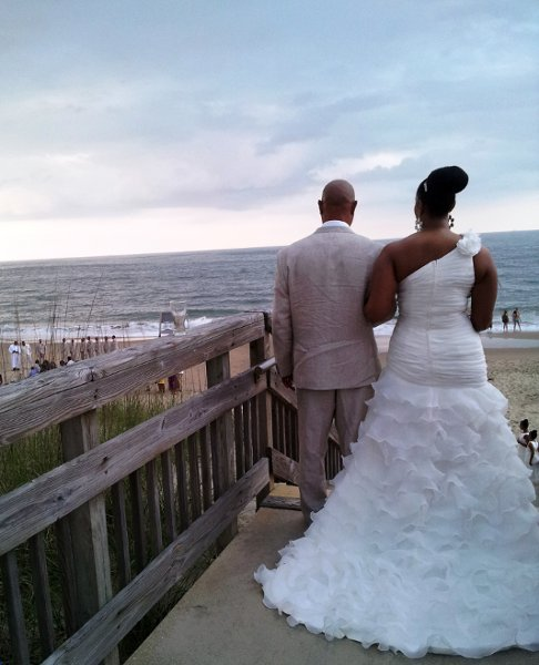 photo 35 of Touche Weddings & Events, LLC