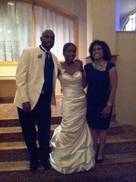 photo 37 of Touche Weddings & Events, LLC