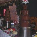 130x130_sq_1286905719235-bridalshow2007