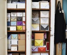 220x220 1444255255654 envelopes