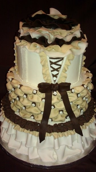 wedding cakes sarasota cakery bakery shop photos wedding cake pictures florida 25434