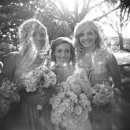 130x130 sq 1299523230291 dallasweddingdestinationphotographerameliastraussbridesmaidsfilm