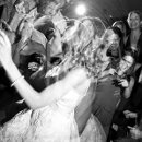 130x130 sq 1299523253089 dallasweddingdestinationphotographerameliastraussreceptionivydancing