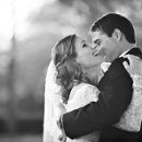 130x130 sq 1299523267027 dallasweddingdestinationphotographerameliastraussweddingportrait