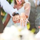 130x130 sq 1379097797086 waco wedding bling