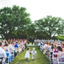 130x130 sq 1379097802002 waco wedding ceremony space