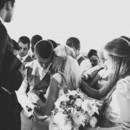 130x130 sq 1379097806107 waco wedding community prayer 2