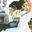 130x130 sq 1379097812643 waco wedding foot washing