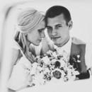 130x130 sq 1379097819864 waco wedding gq2