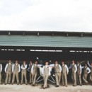 130x130 sq 1379097823655 waco wedding groomsmen