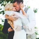 130x130 sq 1379097827401 waco wedding kiss
