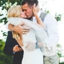 130x130 sq 1379097827401 waco wedding kiss
