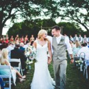 130x130 sq 1379097839279 waco wedding recessional color
