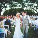 130x130 sq 1379097839279 waco wedding recessional color