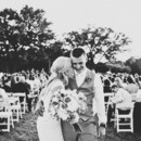 130x130 sq 1379097843613 waco wedding recessional joy