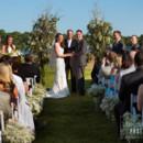 130x130 sq 1487201540367 filter building wedding rj09