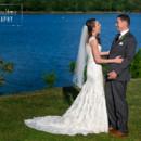 130x130 sq 1487201558211 filter building wedding rj12