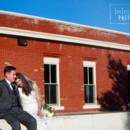 130x130 sq 1487201568881 filter building wedding rj14